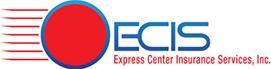Express Center Insurance